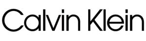 Calvin_Klein-logo