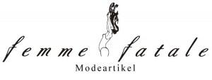 Femme-Fatale-Logo-Homepage