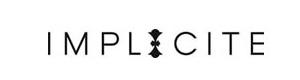 Logo-implicite