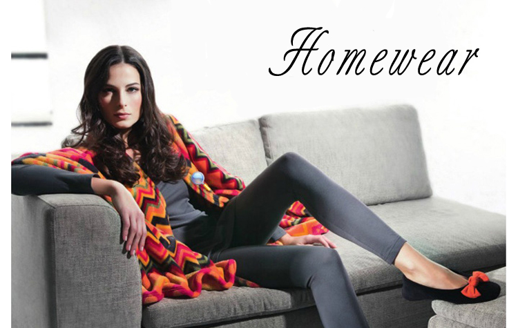 femme-fatale-herford-kollektion-homewear