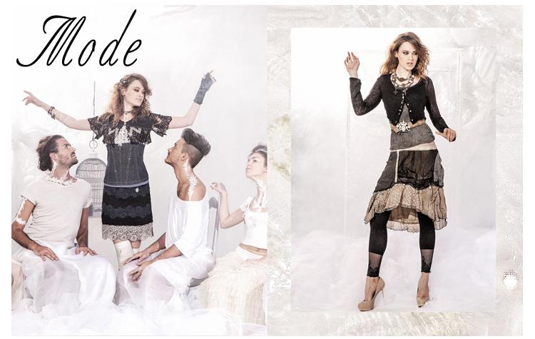 femme-fatale-herford-kollektion-mode