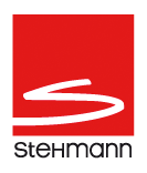 logo-stehmann