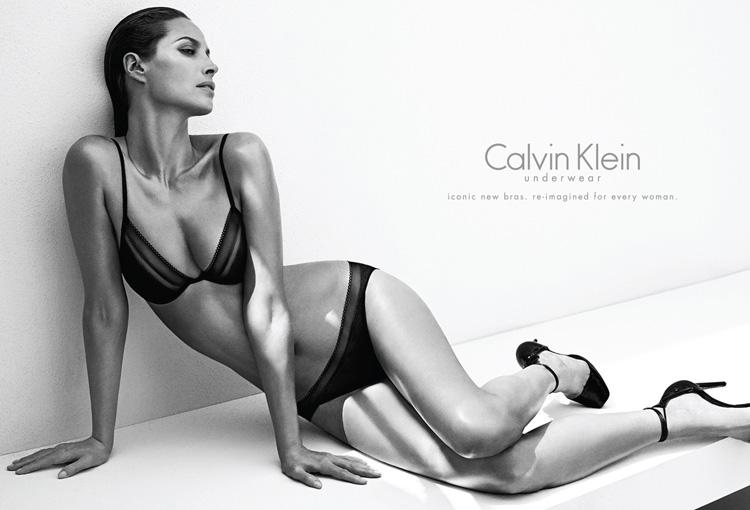 calvin-klein-underwear-dessous